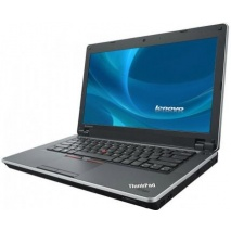 Ноутбук Lenovo ThinkPad Edge 14 0578RE8