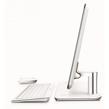 Моноблок Lenovo IdeaCentre A320 57128294 White