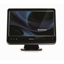 Моноблок Lenovo IdeaCentre C205 57129141 Black