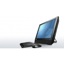 Моноблок Lenovo ThinkCentre A70z All-in-One VDDV7RU