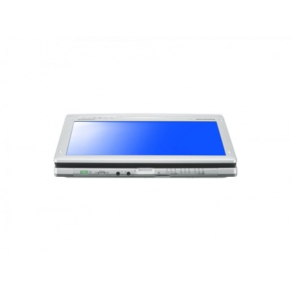 Ноутбук Panasonic Toughbook CF-C1 AUAAZF9 Black фото 4